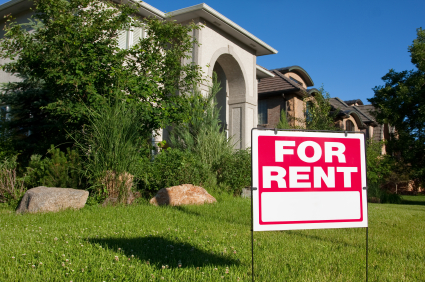 McKinney, TX. Landlord Insurance