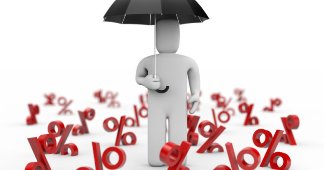 McKinney, TX. Umbrella  Insurance